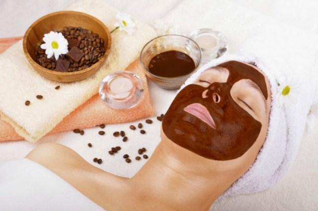 czekolada-na-twarz