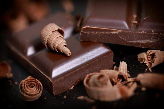 czekolada-organiczna