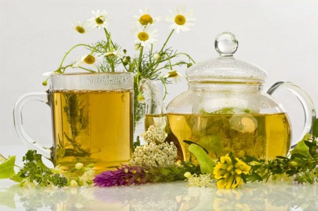 herbata-ziolowa