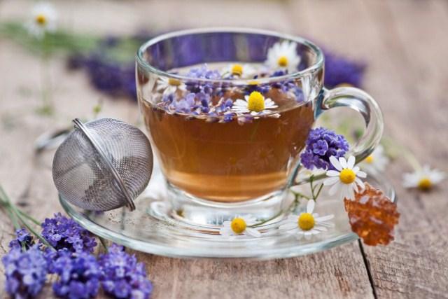 lawendowa-herbata