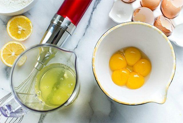 maseczka-jajeczna