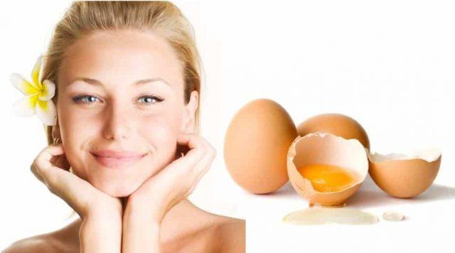 maseczka-jajko