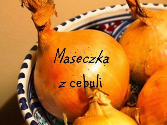 maseczka-z-cebuli
