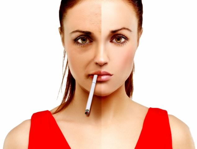 palenie-papierosow-wolne-rodniki