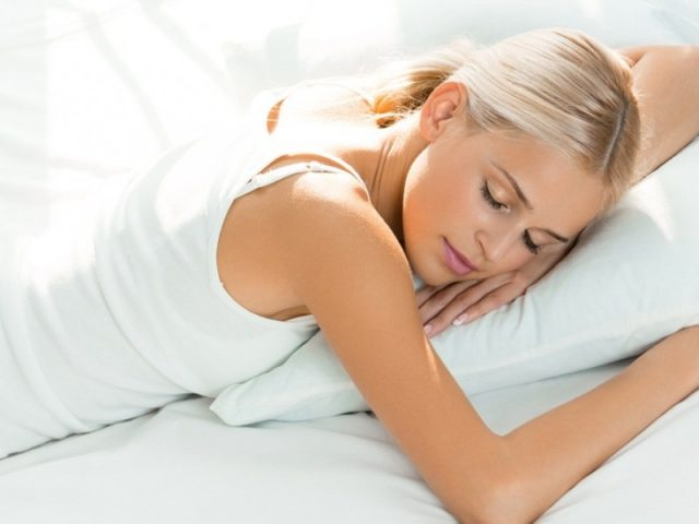 poduszki-z-wypelnieniem-z-ziaren