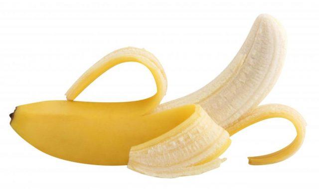 skorka-od-banana