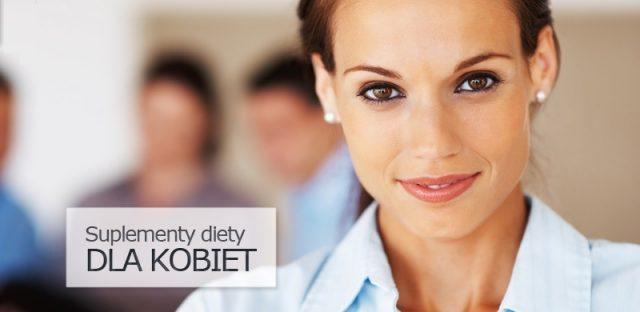 suplementy-diety-dla-kobiet