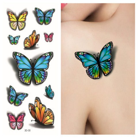 tatuaz-motylek-3