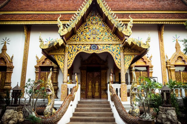 wat-chiang-man-tajlandia