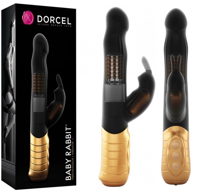 wibrator-dla-kobiet-Marc-Dorcel-Baby-Rabbit