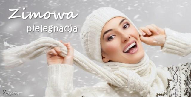 zimowa-pielegnacja-skóry