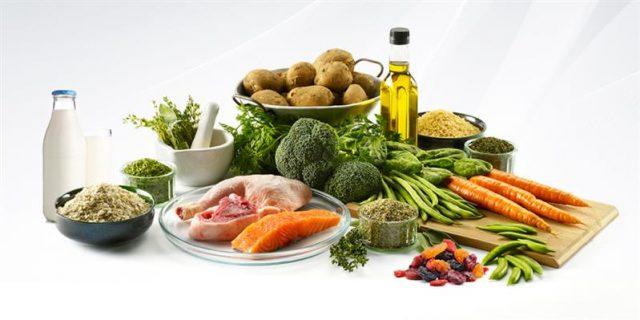 żywność-na-anemie-co-jeść