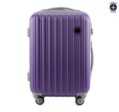 walizka-na-podroz
