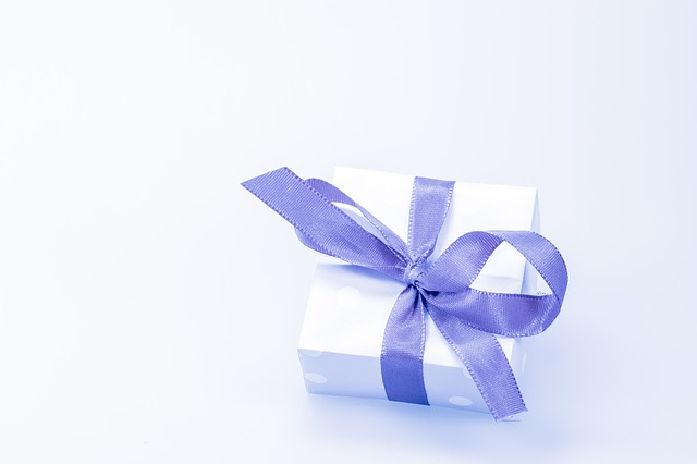 gift-548285_640