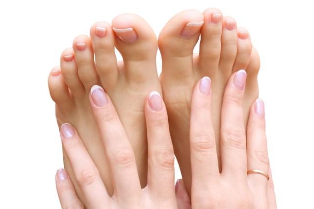 grzybica-stop-i-paznokci