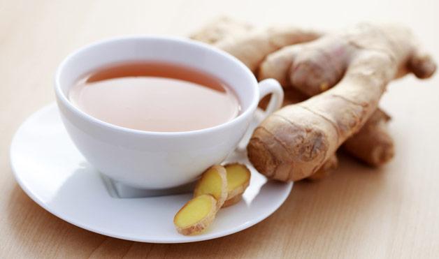 herbata-imbirowa-na-migrene
