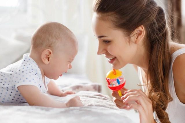 in-vitro-czy-aborcja