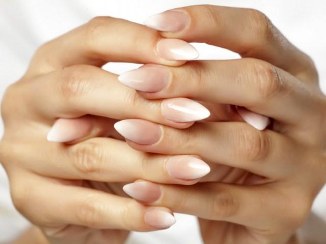 manicure-w-ciazy