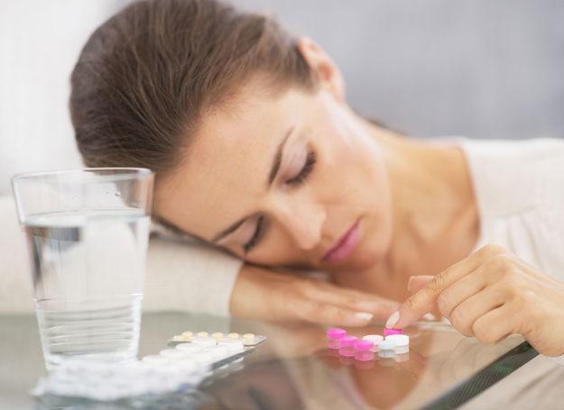 naduzywanie-srodkow-przeciwbolowych-w-migrenie