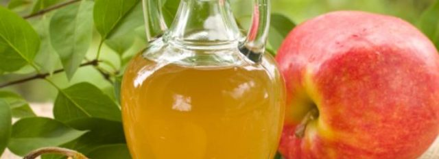 ocet-jablkowy-na-migrene