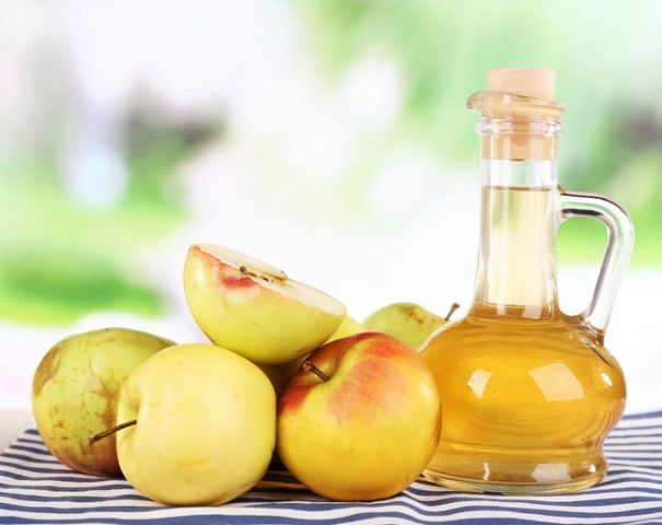 ocet-jablkowy-na-wieksza-odpornosc