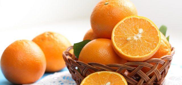 pomarancze-na-maseczke-na-twarz