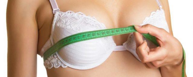 powiekszanie-piersi-naturalnymi-sposobami