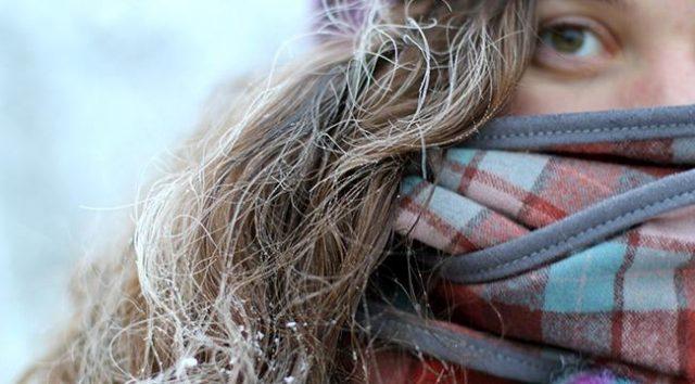 wlosy-po-zimie