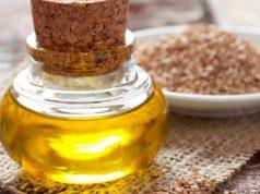 naturalny-olej-arachidowy