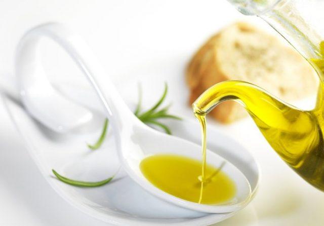 olej-arachidowy-do-smazenia