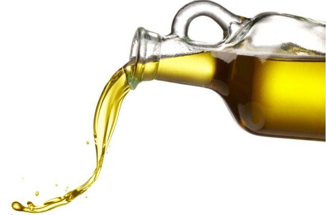 olej-rydzowy-2
