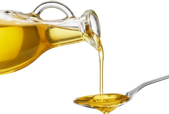 olej-z-orzeszkow-arachidowych