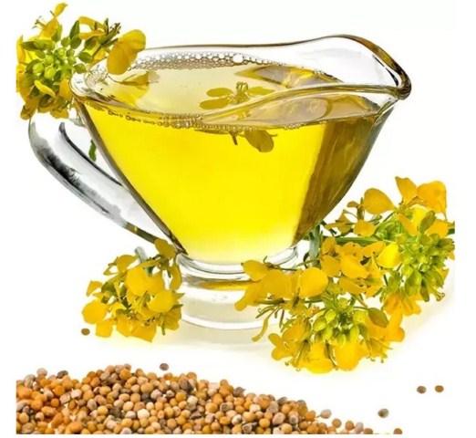olejek-musztardowy