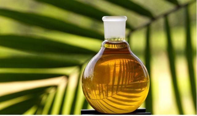palmowy-olej