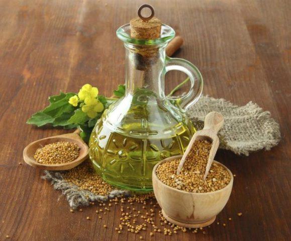 zastosowanie-oleju-musztardowego