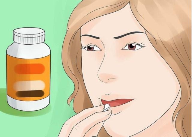 aspiryna-ibuprofen-na-oparzenia-sloneczne