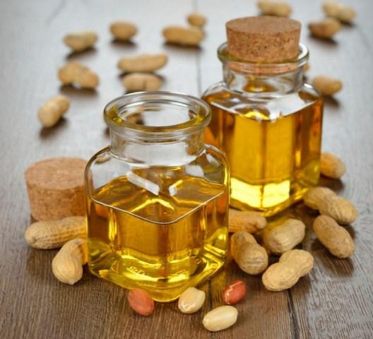 naturalny-olejek-arachidowy