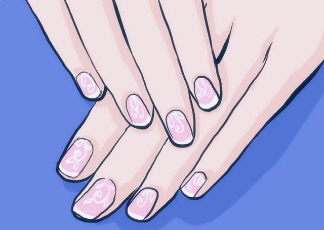 nos-tipsy-jesli-obgryzasz-paznokcie