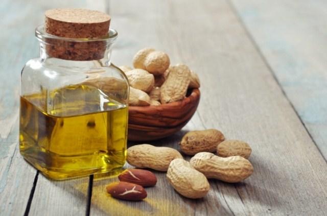 olej-arachidowy