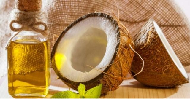 olej-kokosowy-2