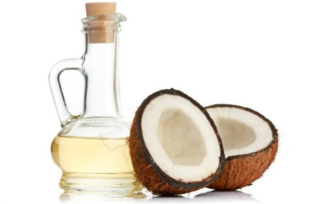 olej-kokosowy-3
