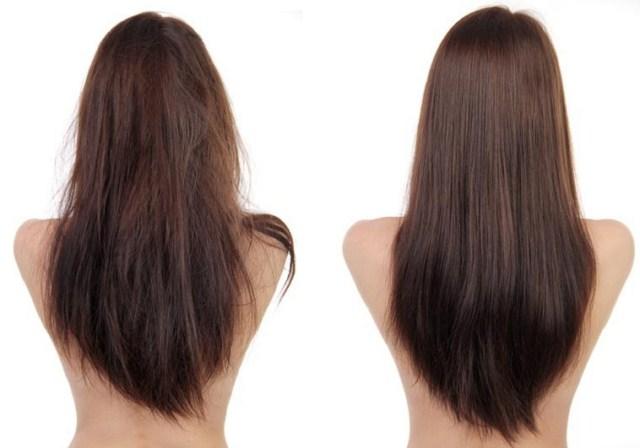 olej-kokosowy-na-włosy-efekty-2