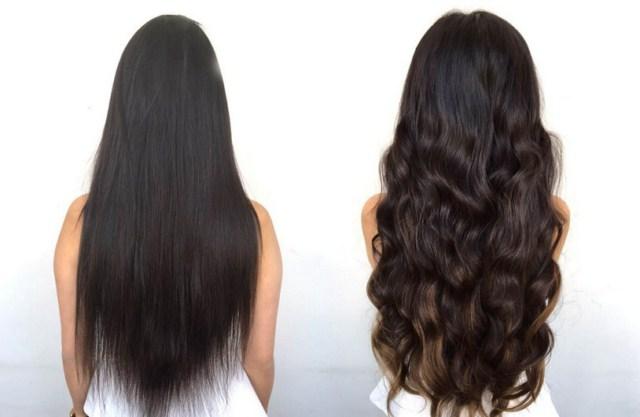 olej-kokosowy-na-włosy-efekty-3