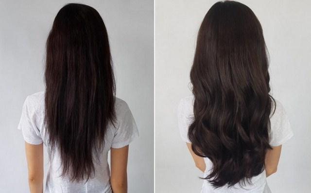 olej-kokosowy-na-włosy-efekty-4