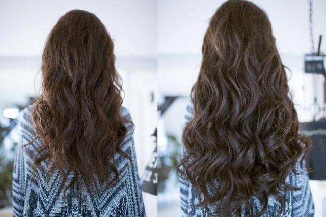 olej-kokosowy-na-włosy-efekty-5