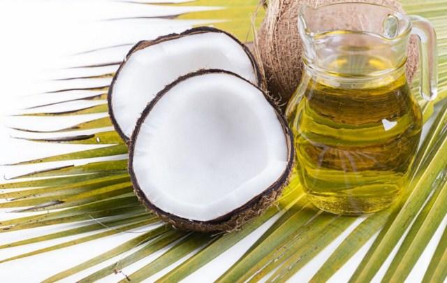 olej-z-kokosa-2