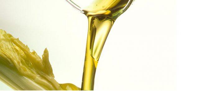 olejek-arachidowy