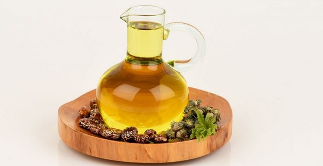 olejek-rycynowy-zastosowanie