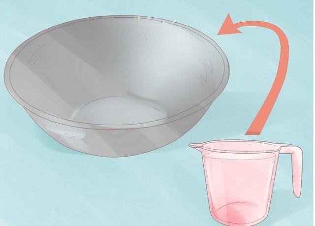 olejowanie-wlosow-na-cieplo