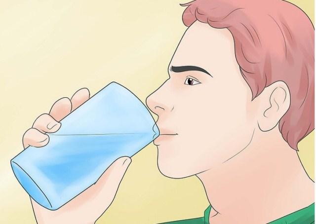 oparzenie-picie-wody